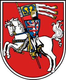 Marburger Wappen